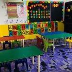 ehsan islamic preschool